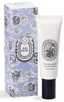 Diptyque Eau Rose Hand Cream