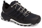adidas Men's 'Terrex Skychaser' Trail Running Shoe