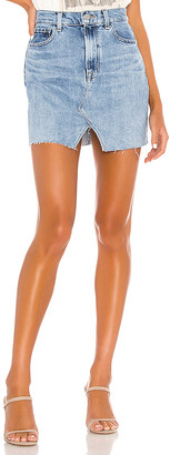 J Brand Jules High Rise Skirt. - size 28 (also
