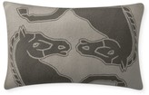 Williams-Sonoma New Forest Lambswool Pillow Cover