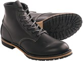 Red Wing Shoes 9014 Beckman Boots - Leather, Factory 2nds (For Men)