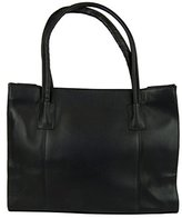 Latico Leathers Festival Tote , Authentic Luxury Leather, Designer Fashion, Top Quality Leather