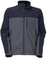 The North Face Mens Apex Bionic Jacket L