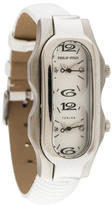 Philip Stein Teslar Signature Mini Watch