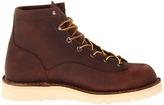 Danner Bull Run 6 Cristy Men's Work Boots