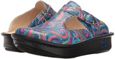 Alegria Classic Women's Clog Shoes