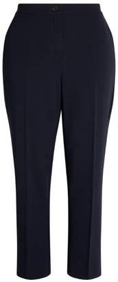 Marina Rinaldi Slim Trousers
