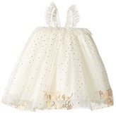 Mud Pie Birthday Princess Dress Girl's Dress