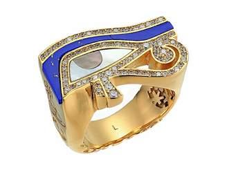 Vivienne Westwood Desiree Ring