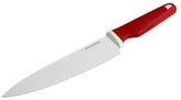 Silverstone Non-Stick Chef Knife