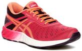 Asics FuzeX Lyte Running Shoe