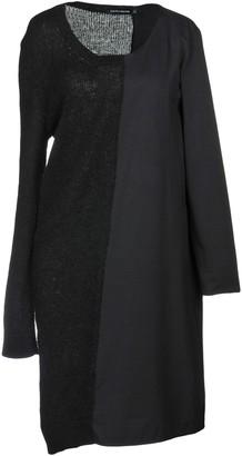 European Culture Knee-length dresses - Item 34865830KU