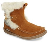 Woolrich Women's 'Pine Creek' Boot