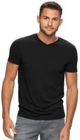 Marc Anthony Men's Slim-Fit Luxe Tee