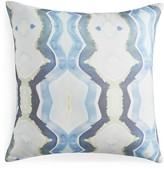 """Bunglo Accra Decorative Pillow, 12"""" x 20"""" - 100% Bloomingdale's Exclusive"""