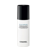 Chanel Blue Serum, Longevity Ingredients From The World'S Blue Zones