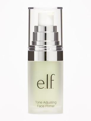 Elf Tone-Adjusting Face Primer