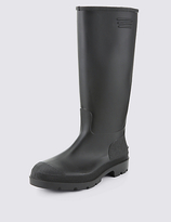 M&s Collection Wellington Boots