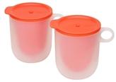Joseph Joseph M-Cuisine Cool Touch Mugs (Set of 2)