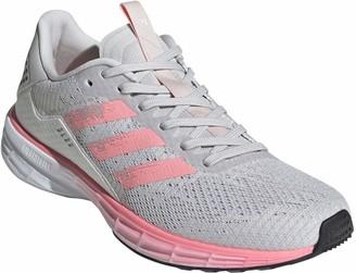 adidas Women's Sl20 W Summer Ready Athletic Shoe