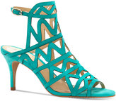 Vince Camuto Prisintha Caged Sandals