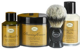 The Art of Shaving 'The 4 Elements of the Perfect Shave ® - Lemon' Kit