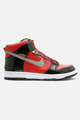 "Nike Dunk High Premium ""DJ AM"""