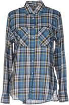 Denim & Supply Ralph Lauren Shirts - Item 38608985