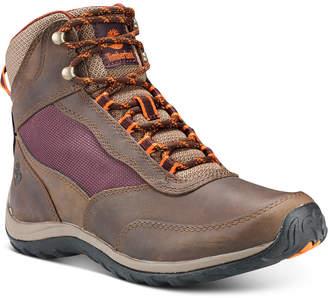 Timberland Women Pine Meadows Boots Women Shoes