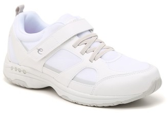 Easy Spirit Treble 3 Walking Shoe - Women's