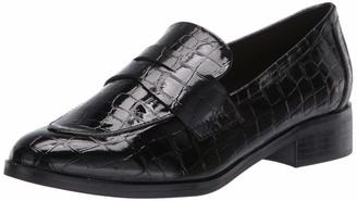 Aldo Women's Agroania Flat Loafer