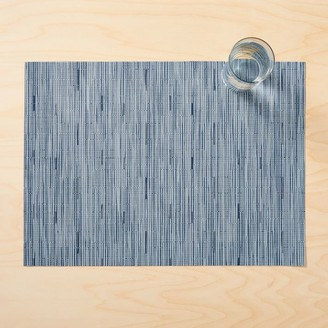 west elm Chilewich Placemat - Bamboo