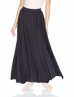 Clementine Praise & Liturgical Women's Plus Size CLP-BW-502-Skirt
