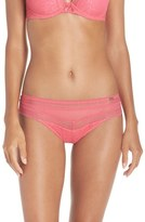 Chantelle Women's 'Festivite' Bikini