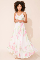 Yumi Kim Peace And Love Maxi