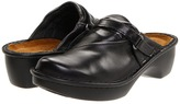 Naot Footwear Florence Women's Clog Shoes