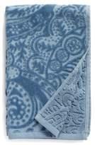 Nordstrom Elisa Turkish Cotton Hand Towel