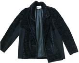 American Vintage Black Jacket for Women