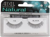 Ardell Fashion Lashes, 110-Black