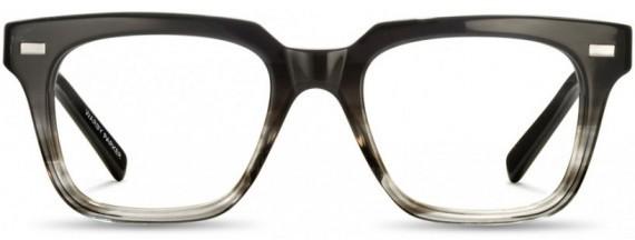 Warby Parker Winston Lunar Fade