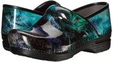 Dansko Pro XP Women's Clog Shoes