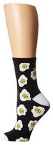 Vans Kendra Shinner Crew Sock 1-Pair Pack Women's No Show Socks Shoes
