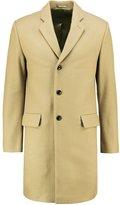 Filippa K Ralph Classic Coat Cork