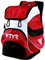 TYR Men's Alliance Team Backpack II