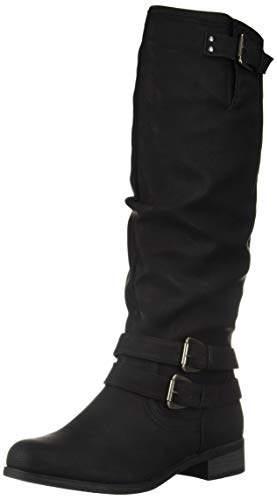 8298d4dc6b6 Women's Maleah Fashion Boot