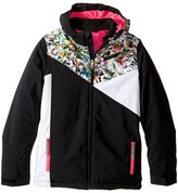 Spyder Project Jacket (Big Kids)