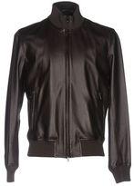 Nardelli Jacket