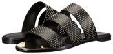 Rachel Zoe Rivi Women's Sandals