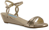 Dyeables Women's Mallory