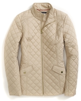 Tommy Hilfiger Final Sale-Quilted Jacket